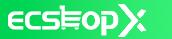 ecshopx-logo